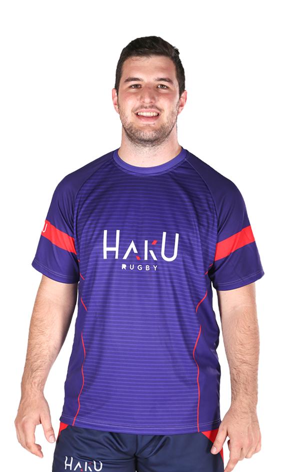 Camiseta Hombre LC